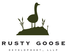 Rusty Goose Development