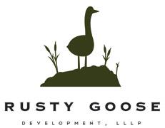 Rusty Goose Development